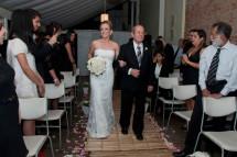 Casamento-Michele-e-Luis-11