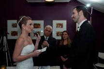 Casamento-Michele-e-Luis-12