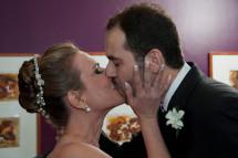 Casamento-Michele-e-Luis-13