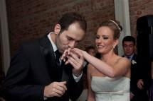 Casamento-Michele-e-Luis-14