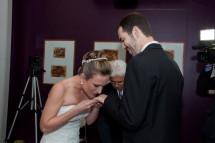 Casamento-Michele-e-Luis-15