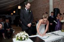 Casamento-Michele-e-Luis-16