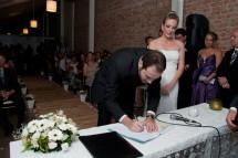Casamento-Michele-e-Luis-17