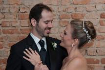 Casamento-Michele-e-Luis-19