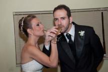 Casamento-Michele-e-Luis-20