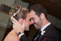 Casamento Michele e Luis