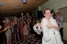 Casamento-Michele-e-Luis-5