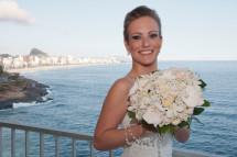 Casamento-Michele-e-Luis-6