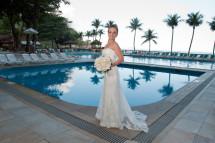 Casamento-Michele-e-Luis-7