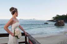 Casamento-Michele-e-Luis-8