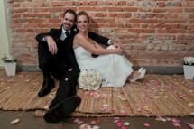 Casamento-Michele-e-Luis-capa