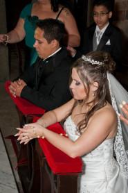 Casamento-Yasmim-e-Leonardo-10
