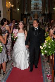 Casamento-Yasmim-e-Leonardo-11