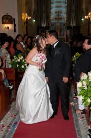 Casamento-Yasmim-e-Leonardo-12