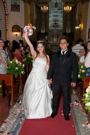 Casamento-Yasmim-e-Leonardo-13