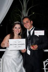 Casamento-Yasmim-e-Leonardo-15