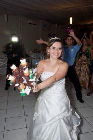 Casamento-Yasmim-e-Leonardo-16