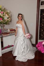 Casamento-Yasmim-e-Leonardo-17