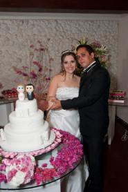 Casamento-Yasmim-e-Leonardo-18