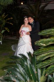 Casamento-Yasmim-e-Leonardo-19
