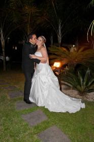Casamento-Yasmim-e-Leonardo-20