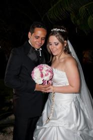 Casamento-Yasmim-e-Leonardo-21