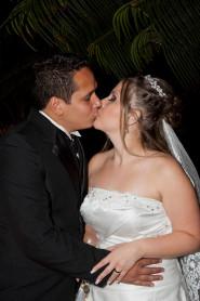Casamento-Yasmim-e-Leonardo-22