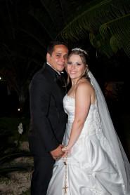 Casamento-Yasmim-e-Leonardo-24