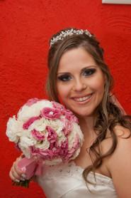 Casamento-Yasmim-e-Leonardo-3