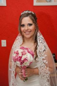 Casamento-Yasmim-e-Leonardo-4
