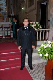 Casamento-Yasmim-e-Leonardo-5