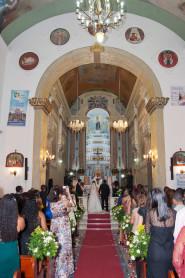 Casamento-Yasmim-e-Leonardo-7