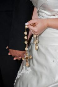 Casamento-Yasmim-e-Leonardo-8