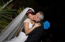 Casamento de Emyle e Carlos